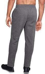 Under Armour Men's Rival Fleece Pants (Regular and Big & Tall) product image