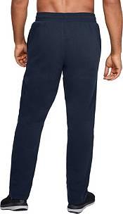 Under Armour Men's Rival Fleece Pants product image