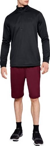 Under Armour Men's Armour Fleece ½ Zip Long Sleeve Shirt product image