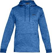 Under Armour Men's Armour Fleece Twist Print Hoodie (Regular and Big & Tall) product image
