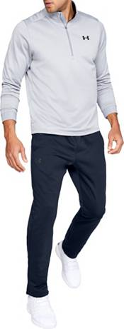 Under Armour Men's Armour Fleece Pants (Regular and Big & Tall) product image