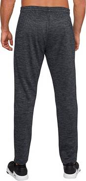 Under Armour Men's Armour Fleece Twist Print Pants (Regular and Big & Tall) product image