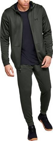 Under Armour Men's Armour Fleece Joggers (Regular and Big & Tall) product image