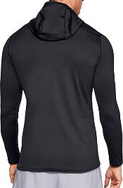 Under Armour Men's ColdGear Fitted Hooded Long Sleeve Shirt (Regular and Big & Tall) product image