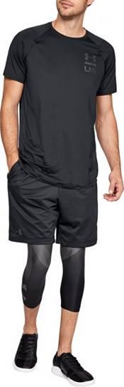Under Armour Men's HeatGear ¾ Length Leggings 2.0 product image