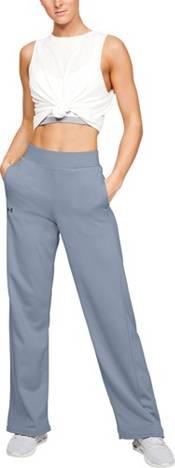 Under Armour Women's Armour Fleece Pants product image