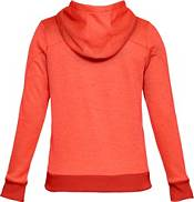 Under Armour Women's Armour Fleece Hoodie product image