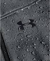Under Armour Men's Softshell Jacket product image