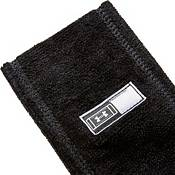 Under Armour Streamer Football Towel product image