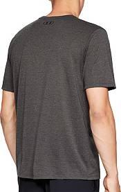 Under Armour Men's Threadborne Siro T-Shirt (Regular and Big & Tall) product image