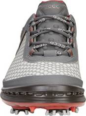 ECCO Cage EVO Golf Shoes product image