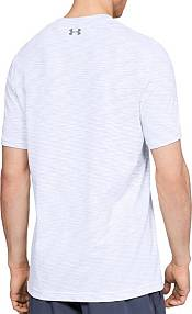 Under Armour Men's Vanish Seamless T-Shirt product image