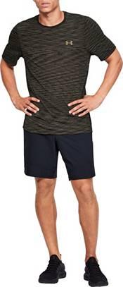 Under Armour Men's Vanish Seamless T-Shirt (Regular and Big & Tall) product image