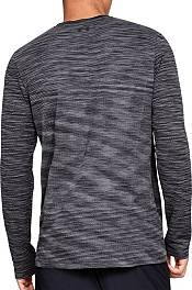 Under Armour Men's Vanish Seamless Long Sleeve Shirt product image