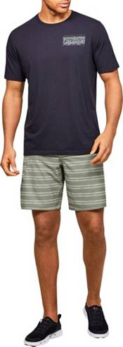 Under Armour Men's Tide Chaser Board Shorts product image