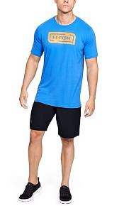 Under Armour Men's Shore Break Board Shorts (Regular and Big & Tall) product image