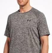 Under Armour Men's Tech 2.0 T-Shirt (Regular and Big & Tall) product image