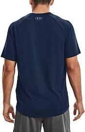 Under Armour Men's Tech 2.0 T-Shirt product image