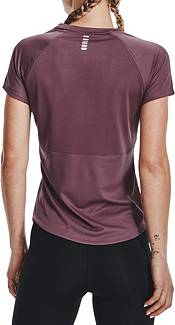 Under Armour Women's UA Speed Stride Short Sleeve Shirt product image