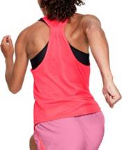 Under Armour Women's Streaker 2.0 Racer Tank Top product image