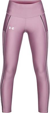 Under Armour Women's Fly Fast Raised Thread Crop Leggings product image