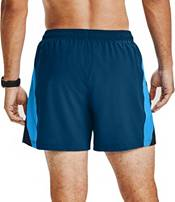 Under Armour Men's Launch SW 5'' Running Shorts product image