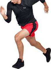Under Armour Men's Launch 7'' Running Shorts product image