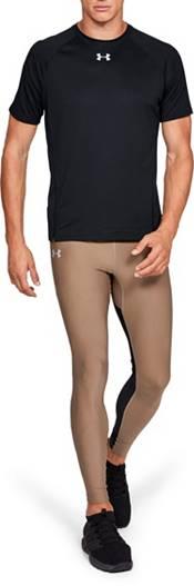 Under Armour Men's Qualifier HexDelta T-Shirt product image