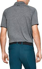 Under Armour Men's Vanish Golf Polo product image