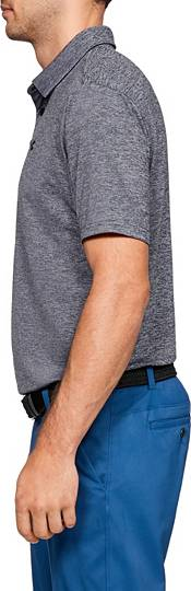 Under Armour Men's Playoff 2.0 2-Color Twist Golf Polo product image
