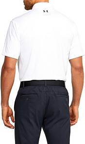 Under Armour Men's Playoff Golf Polo product image
