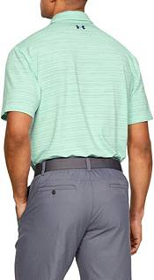 Under Armour Men's Playoff Laser Golf Polo product image