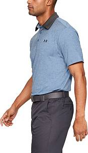 Under Armour Men's Playoff 2.0 Backswing Golf Polo product image