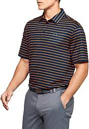 Under Armour Men's Playoff 2.0 Tour Stripe Golf Polo product image