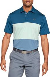 Under Armour Men's Playoff 2.0 Heritage Golf Polo product image
