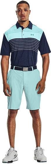 Under Armour Men's Playoff 2.0 Golf Polo product image