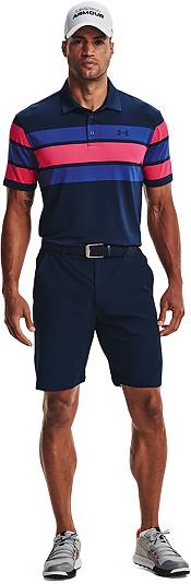 Under Armour Men's Playoff Golf Polo 2.0 product image