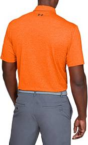 Under Armour Men's Playoff 2.0 Heather Golf Polo product image
