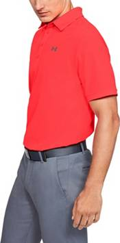 Under Armour Men's Playoff Vented Golf Polo product image
