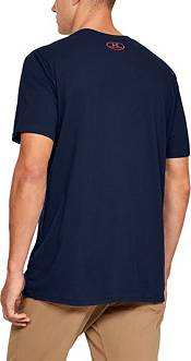 Under Armour Men's Freedom Eagle T-Shirt product image