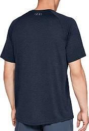 Under Armour Men's Tech V-Neck T-Shirt product image