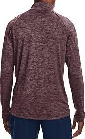 Under Armour Men's Tech ½ Zip Long Sleeve Shirt product image