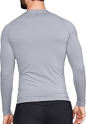 Under Armour Men's RUSH Compression Long Sleeve Shirt product image