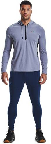 Under Armour Men's Rush Fitted Pants product image