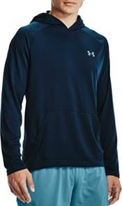 Under Armour Men's Tech Hooded Long Sleeve Shirt 2.0 product image