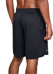 Under Armour Men's Tech Mesh Shorts product image