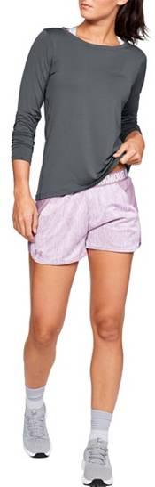 Under Armour Women's HeatGear Armour Long Sleeve Shirt product image