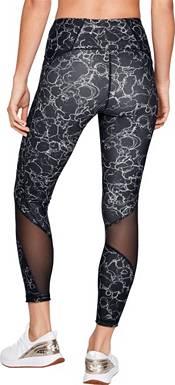 Under Armour Women's HeatGear Ankle Crop Leggings product image