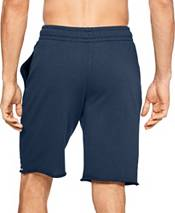 Under Armour Men's Sportstyle Terry Fleece Shorts product image