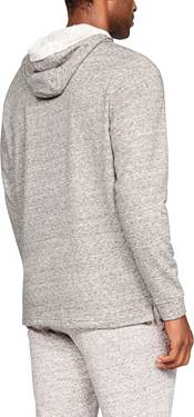 Under Armour Men's Sportstyle Terry Hoodie product image